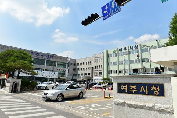 01_여주시, 2018년도 한강수계관리기금 성과 평가 '우수기관'선정.jpg