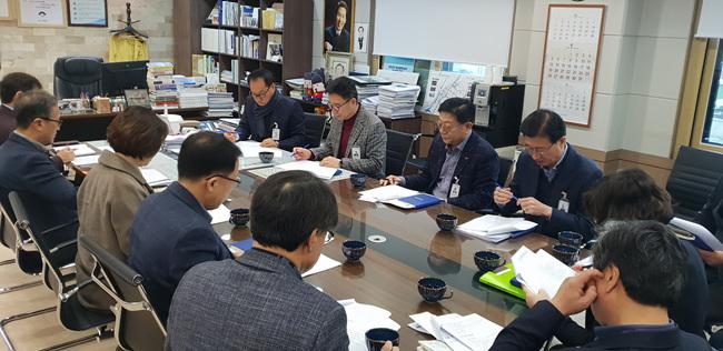 코로나바이러스 관련_군수주재 긴급회의(2).jpg