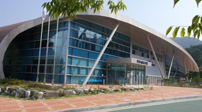 3.안성 국민체육센터.jpg