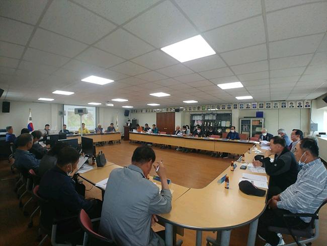 지역 01- 점동면, 이장회의 개최 (1).jpg