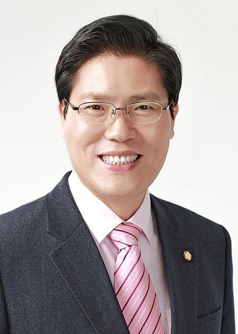 송석준의원프로필.jpg
