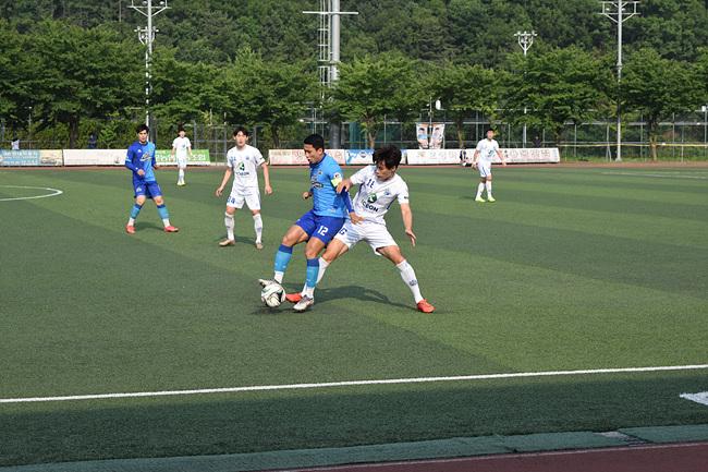 03 양평 k4리그 홈경기 2연승(2).jpg