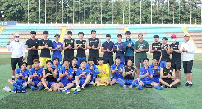 추가 04- 여주시민축구단, 진주시민축구단과 격돌 '짜릿한 승리' (1).jpg
