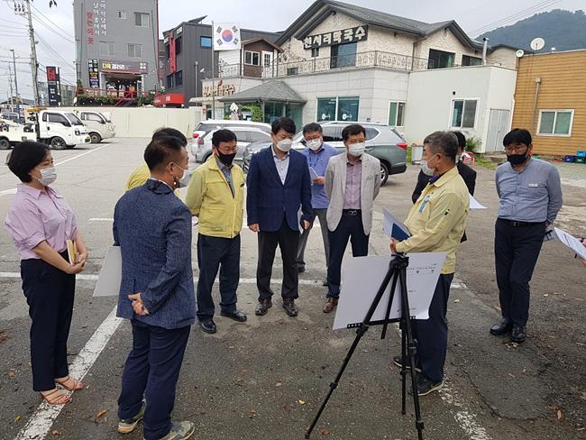 10-경기도·여주시, 지역균형발전사업 현장점검 실시 (2).jpg