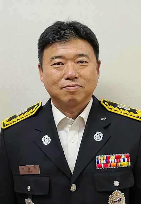 박광덕 센터장님  (1).jpg