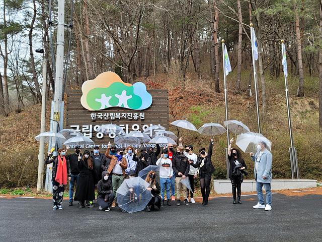 03 뮤지컬 레미제라블 팀 한국형 산림치유 체험(2).jpg