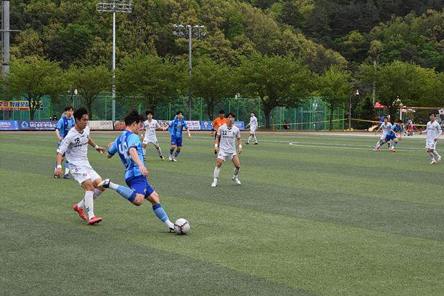 03 양평 FC VS 서울중랑축구단(2).jpg