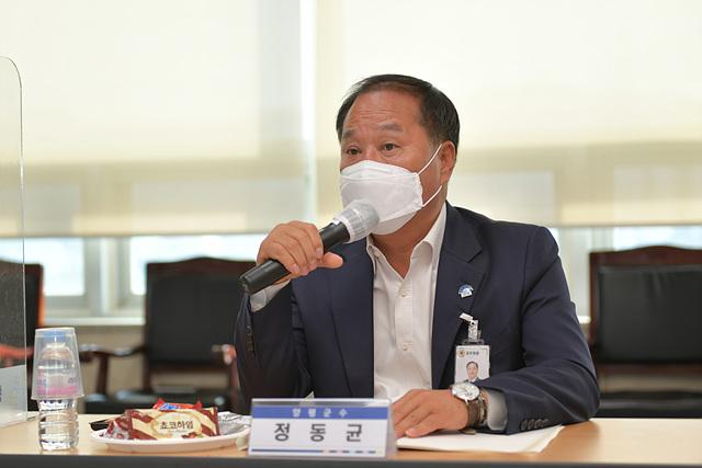 01 양평군 당정협의회(2).jpg