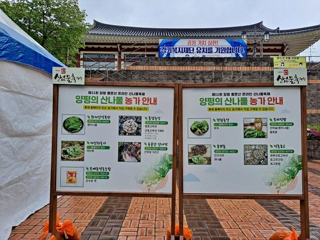 01 양평군 온라인 용문산 산나물 축제(1).jpg